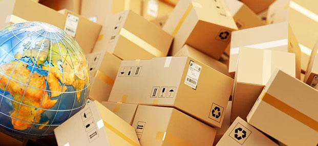 Assurance Ad Valorem : assurez vos marchandises à la valeur réelle