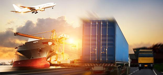 Transporteurs, souscrivez à une assurance responsabilité civile professionnelle